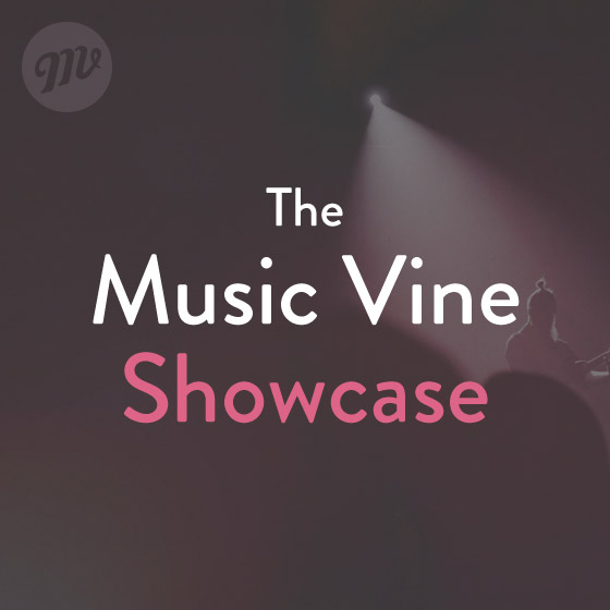 Collections Music Vine